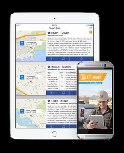best field service scheduling software