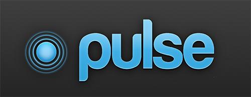 LinkedIn Pulse Logo