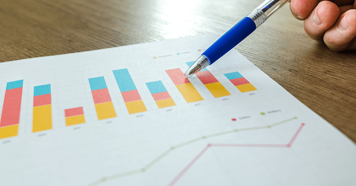 Field Service Metrics and KPI for Measuring Success