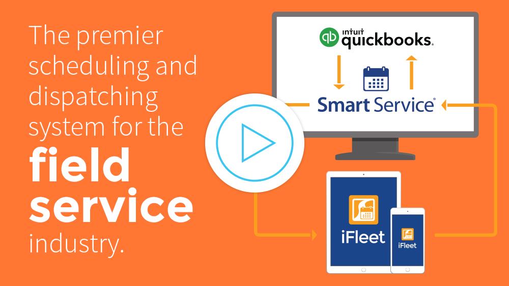 best field service software