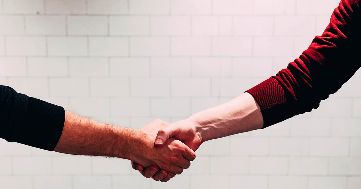Closing the Deal: Handling Customers Who Want To Haggle