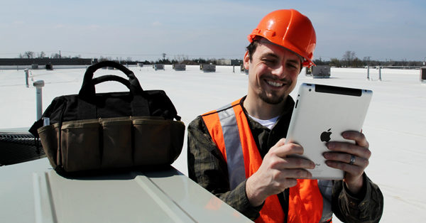Essential tools for HVAC technicians