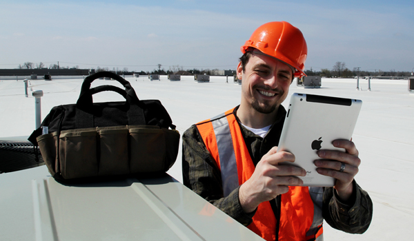 Essential tools for HVAC technicians