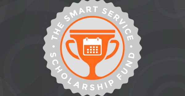 The Smart Service Scholarship Press Release