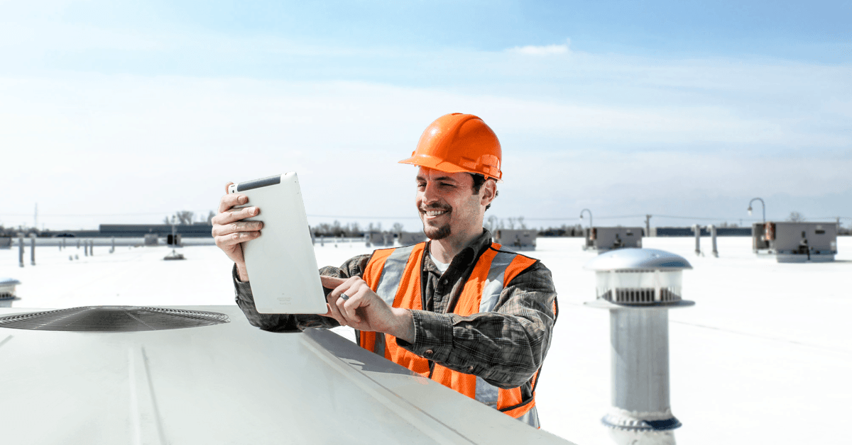 4 Strategies for Mobile Field Service Management Success
