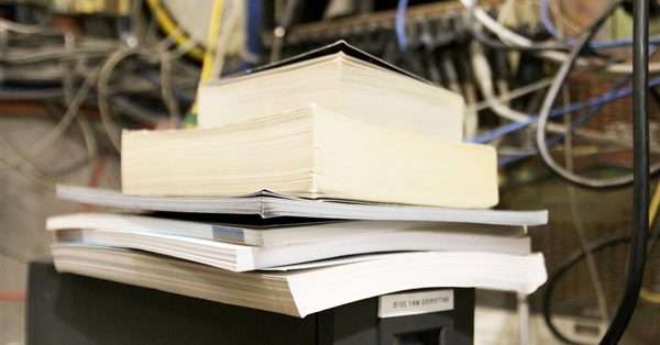 Best Electrician Books