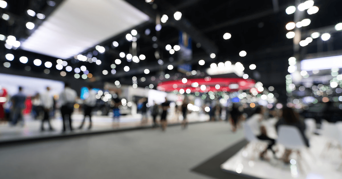 5 Reasons To Attend Your Field Service Industry Trade Show