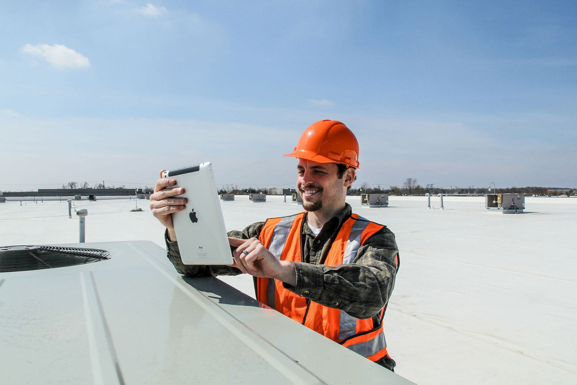 best rugged tablet for contractors