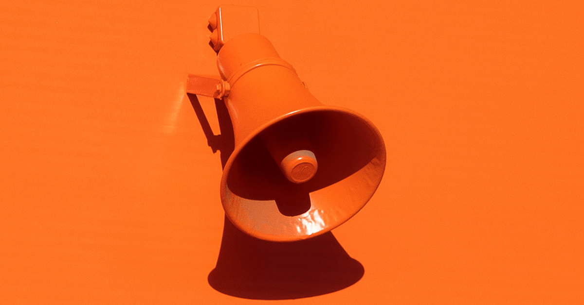 How to Get Your Field Service Company to Stand Out from Competitors