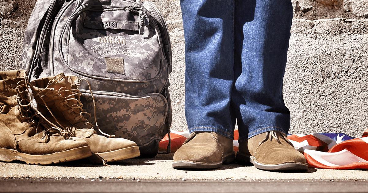 Why HVAC Training for Veterans Makes Sense