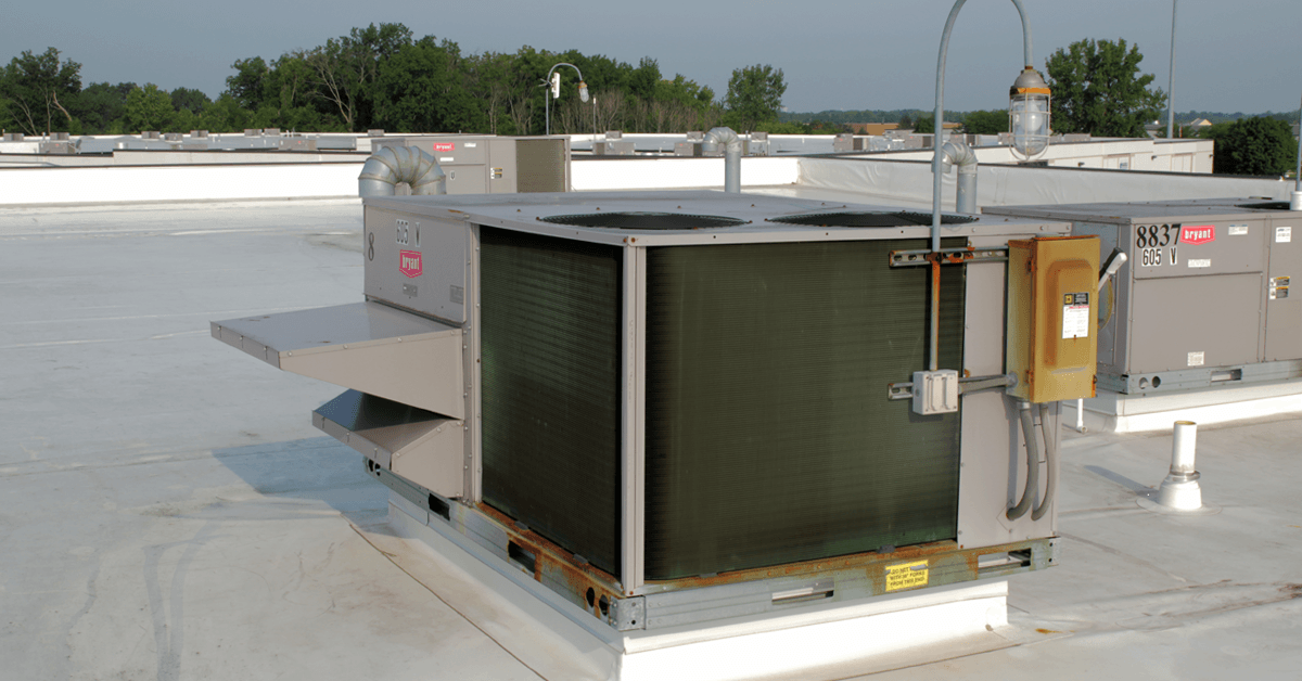 Learn to avoid some common HVAC business mistakes.