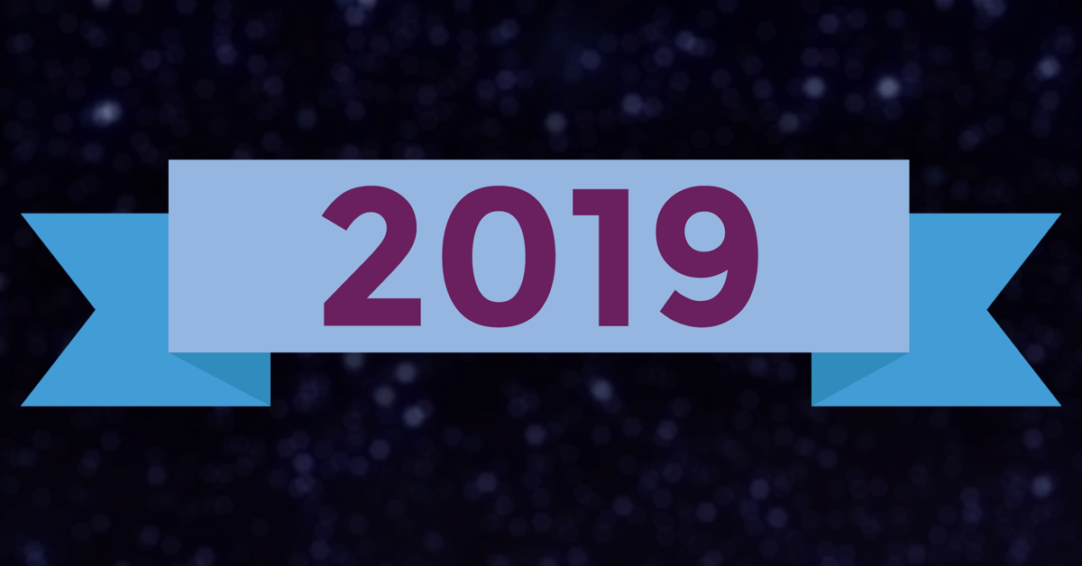 See what 2019 holds for the HVAC industry!