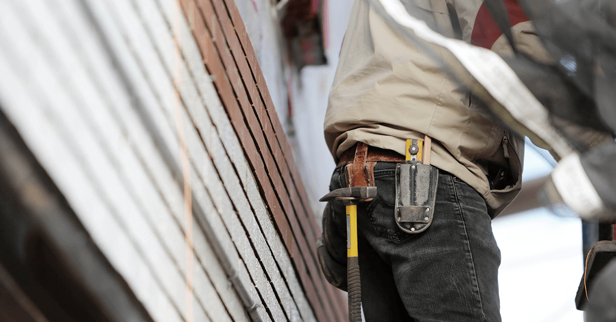 What Contractors Need to Know About Working on Historic Homes
