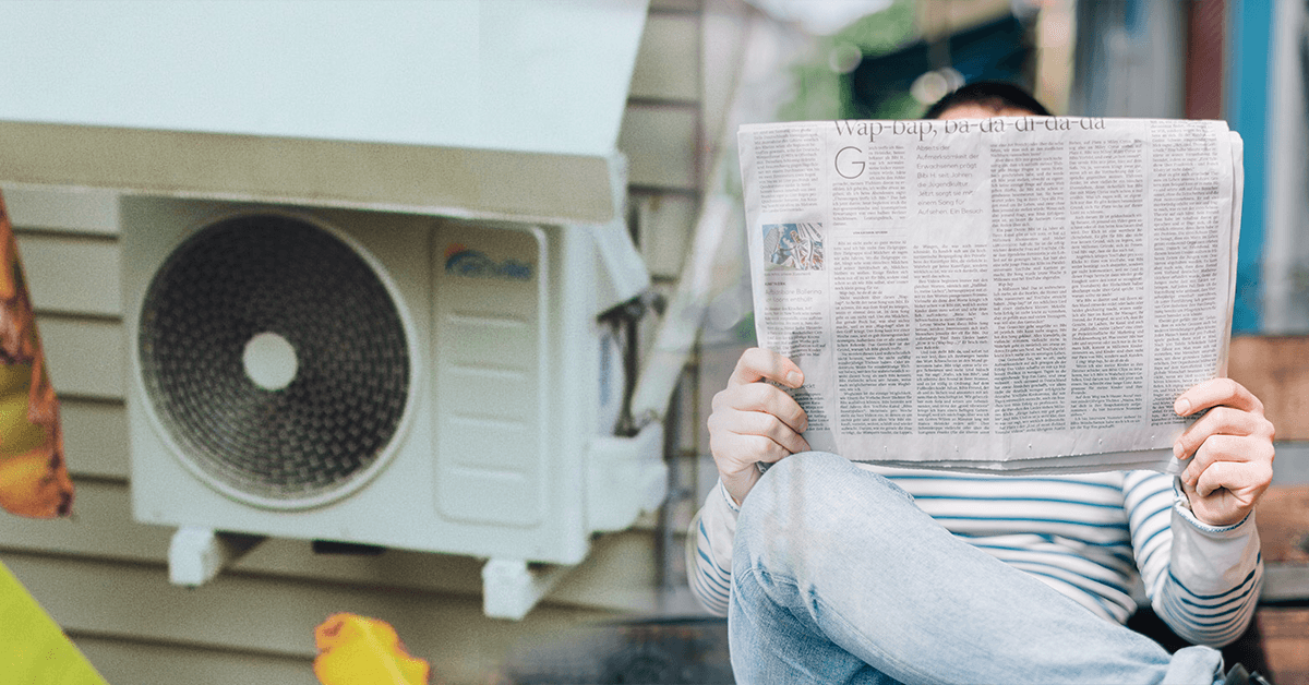 5 Best HVAC News Outlets