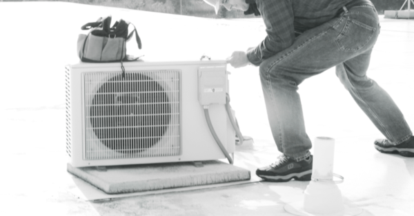 Avoid these common HVAC mistakes.