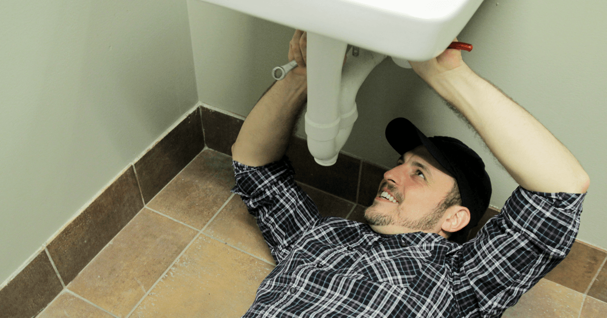 A Guide to Plumbing Apprenticeships