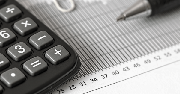 Can QuickBooks replace my accountant?