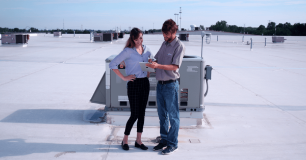 HVAC Flat Rate Pricing Explained