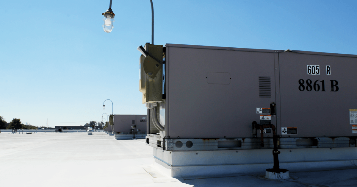 HVAC Challenges in 2020