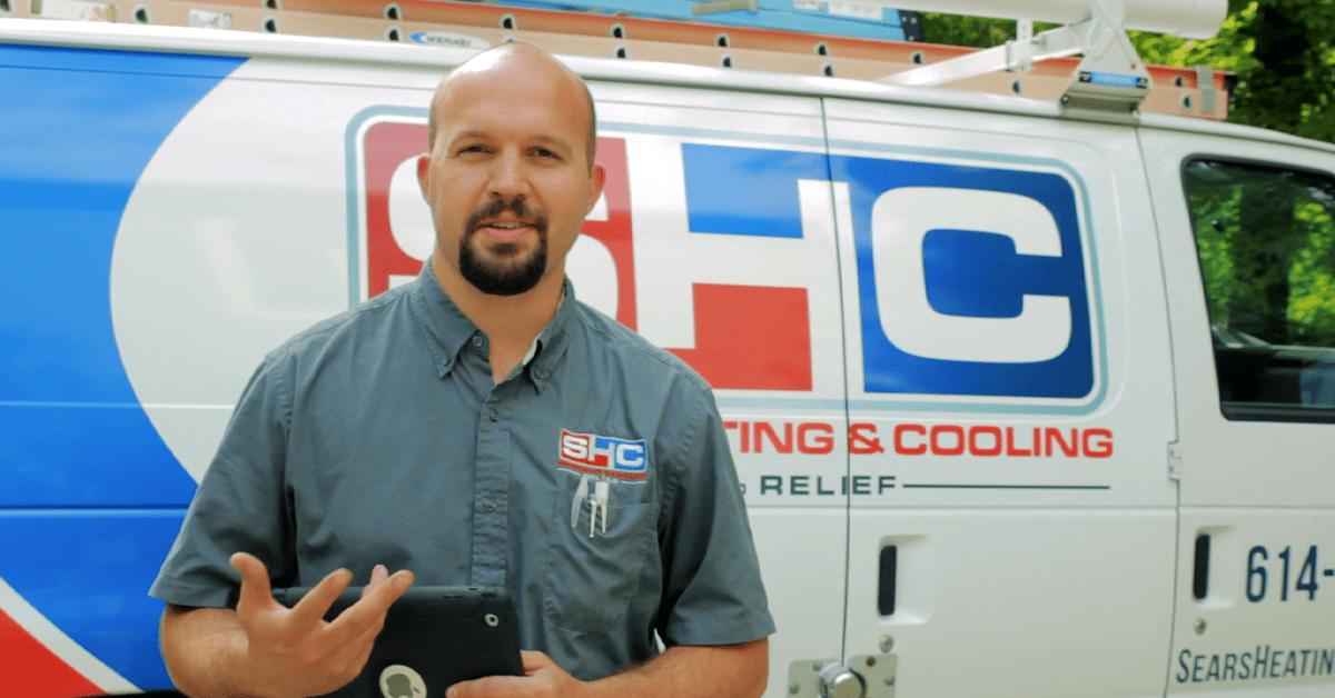 Good HVAC Branding Ideas