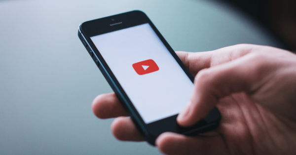 The Best HVAC YouTube Channels