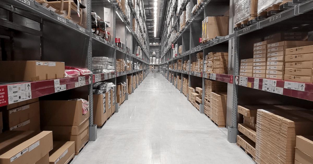 QuickBooks Inventory