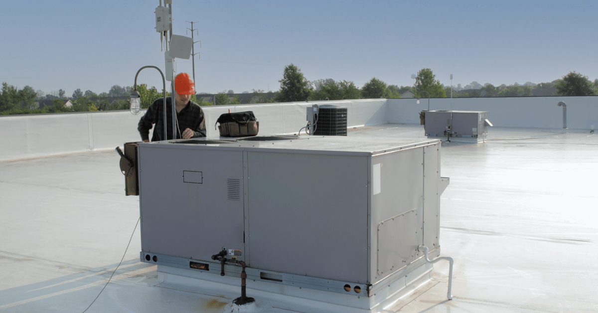 How much should I charge for HVAC service agreements?