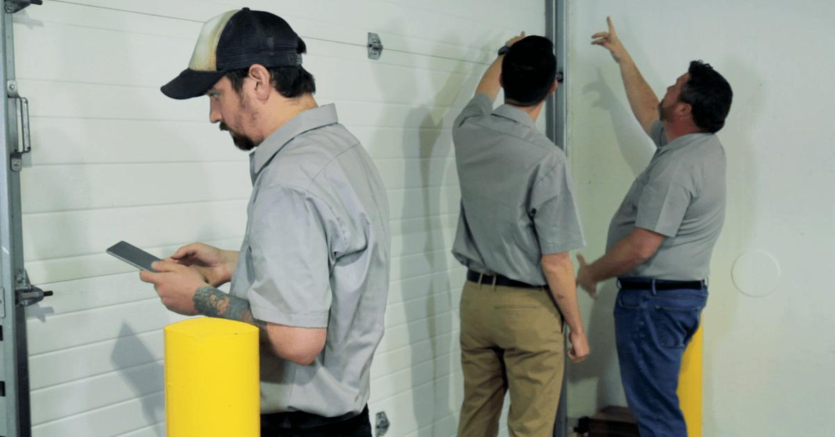 Garage Door Technician Gift Ideas
