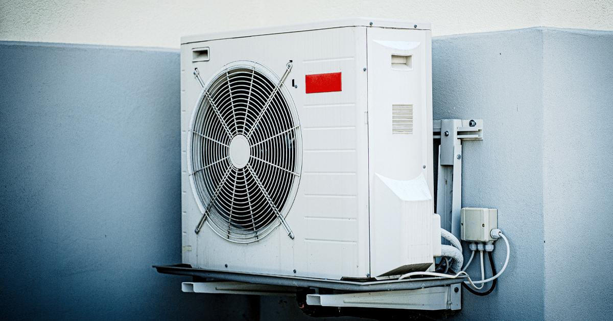 Selling HVAC Maintenance Agreements