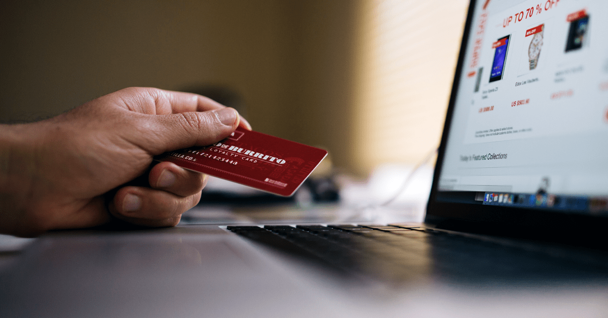 Taking Credit Cards in the Field Service Industry