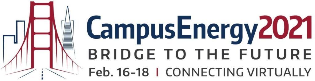 Campus Energy 2021