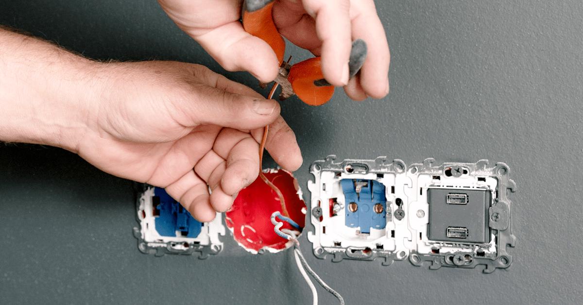 Electrician Marketing Strategies