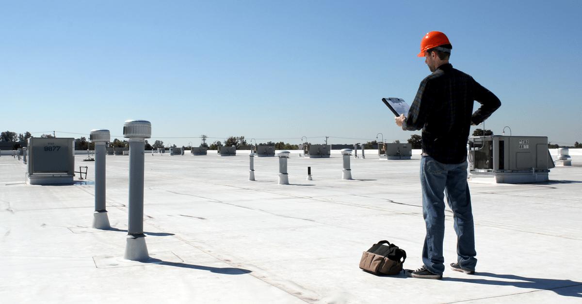 GPS Equipment Tracking