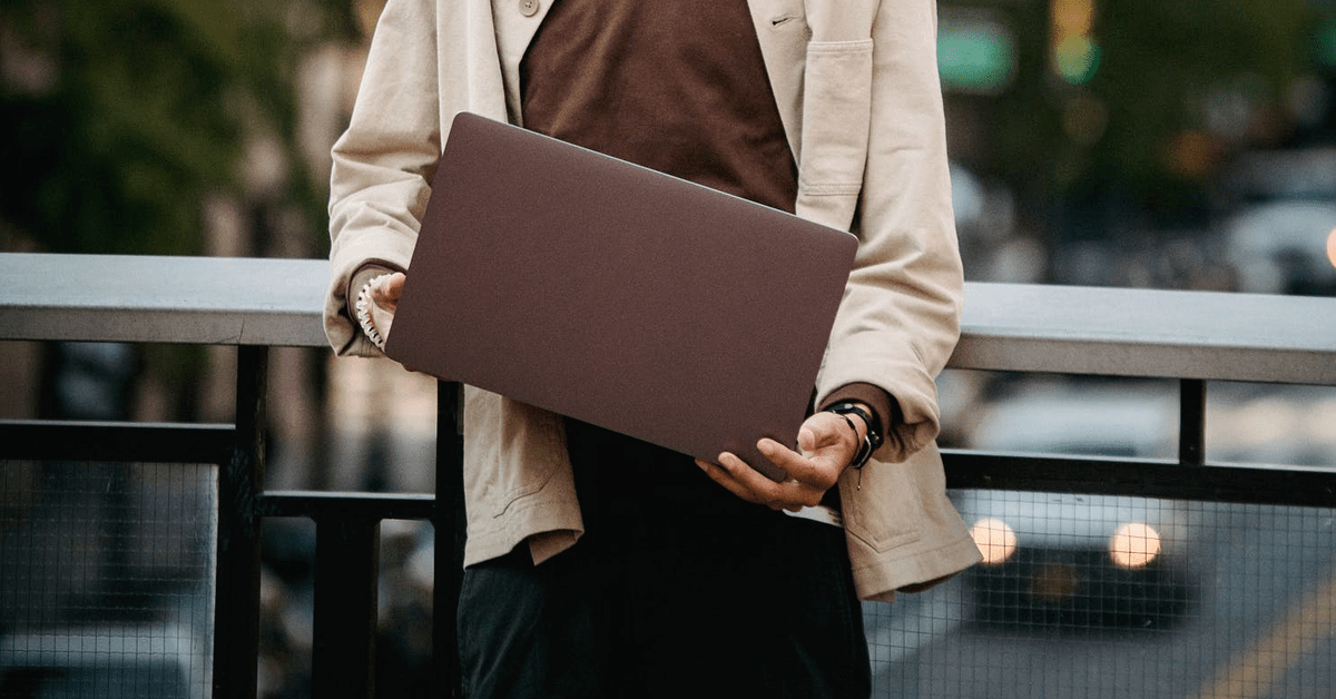 Rugged Laptops for Field Service Work