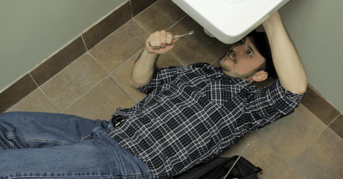 How to Get HomeAdvisor Leads