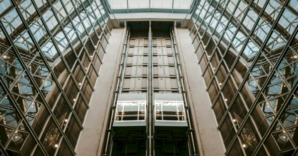 Elevator Service Tools List